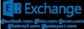 Exchange V4