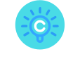 Intellectual Property Animation V4