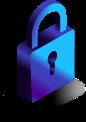 Lock Animation V4