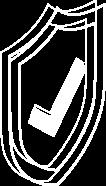 Shield Animation V4
