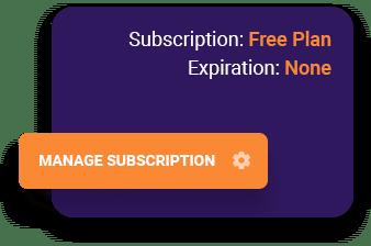 Subscription V4