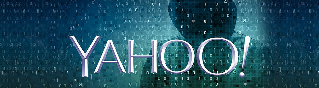 How to encrypt your Yahoo email with SecureMyEmail