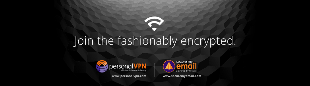 Huge VPN Discounts with SecureMyEmail Purchase!!