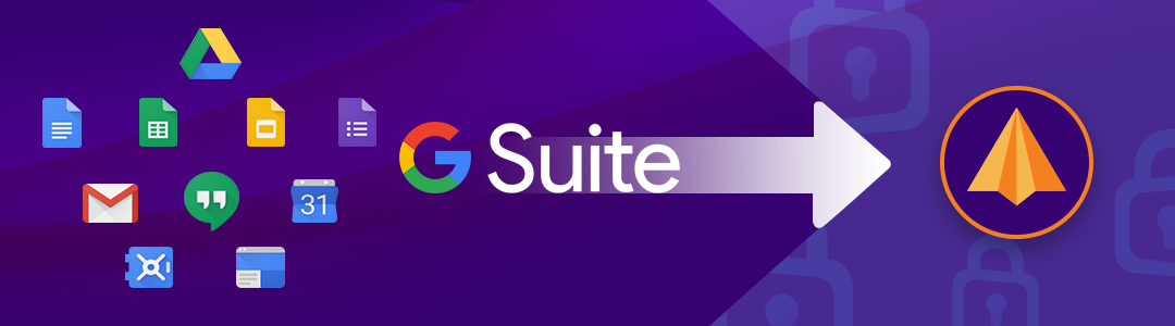 How to Encrypt G Suite Email in 5 Minutes. (Screenshots)