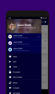 Android Screenshot 05